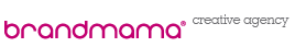 Brandmama_logo