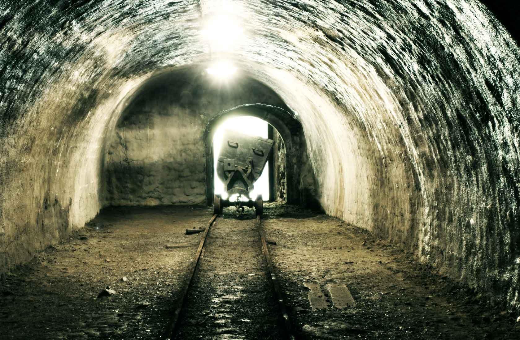 rudarska_pozadina