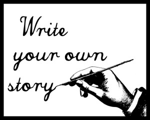 write your story (1)