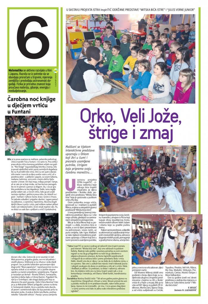 Ruzmarin 11.05.2015.indd-page-001