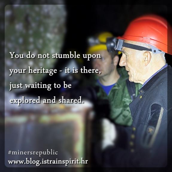 Citat dana #minersrepublic