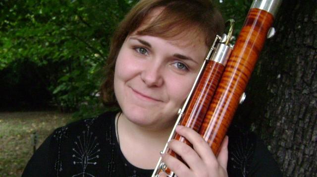 Anka Kovač-Augustiny