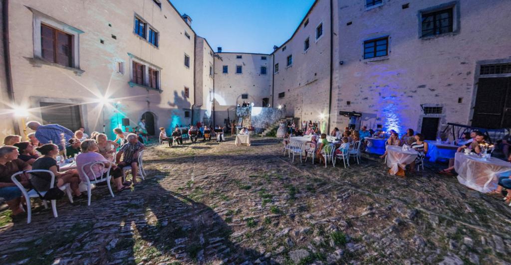 Istra inspirit Pazin 2015   Istrapano360.com