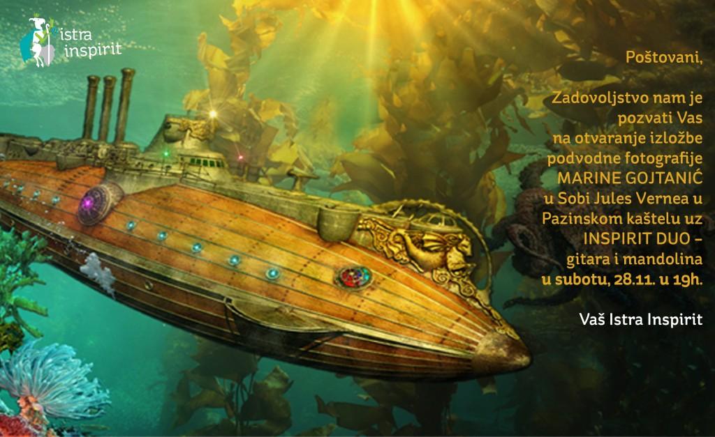 Soba Julesa Vernea pozivnica-03