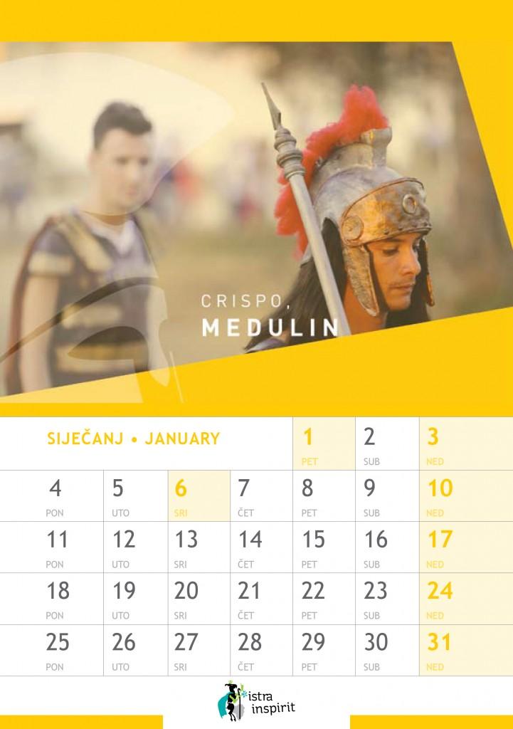 Inspirit kalendar -1