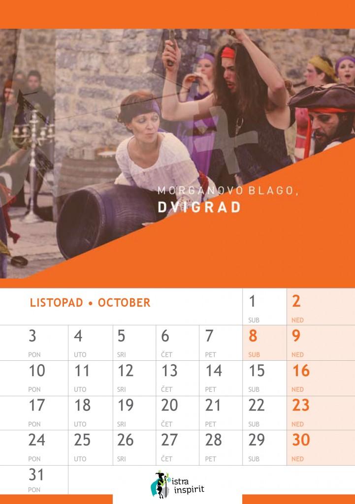 Inspirit kalendar -10