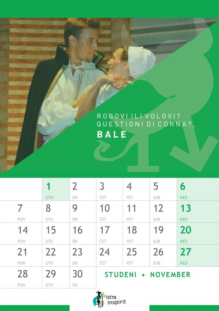 Inspirit kalendar -11
