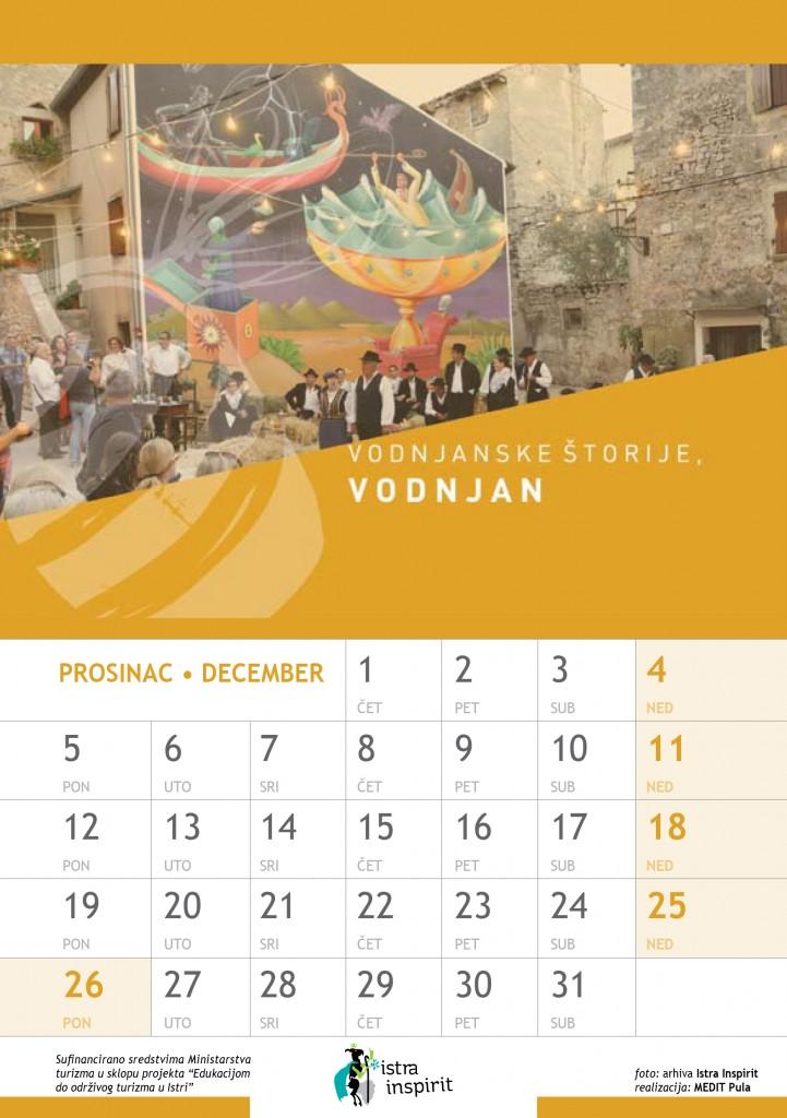 Inspirit kalendar -12