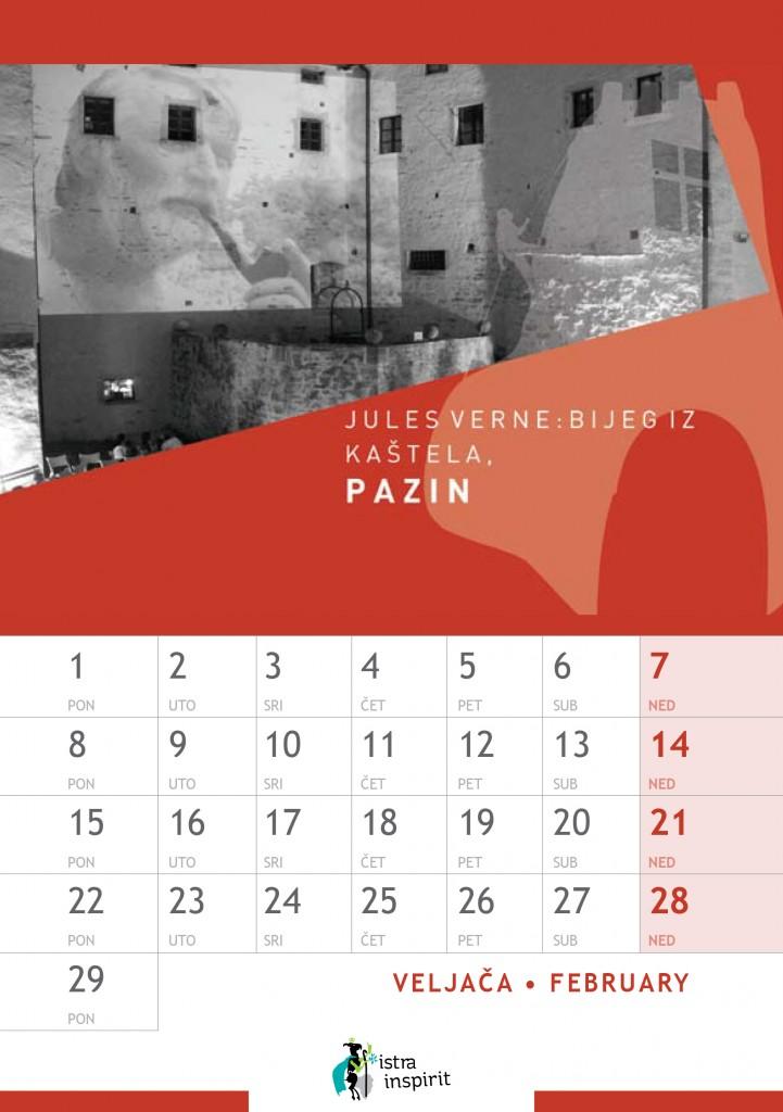 Inspirit kalendar -2