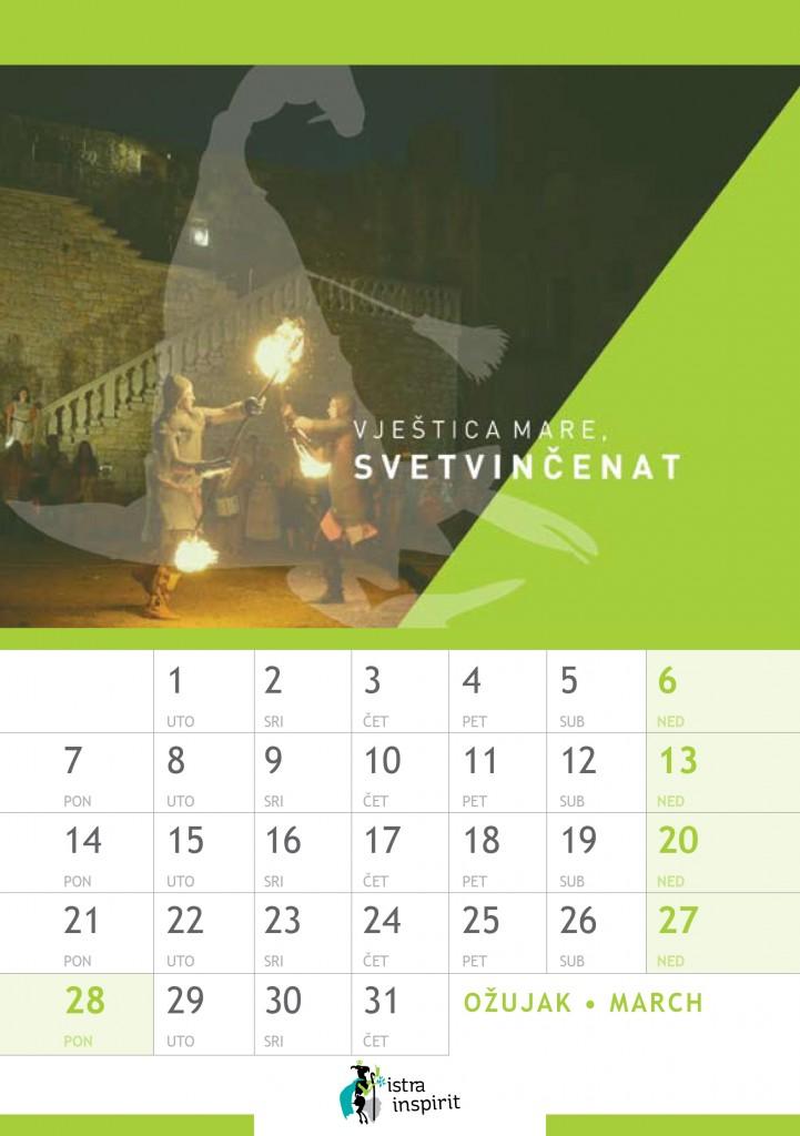 Inspirit kalendar -3