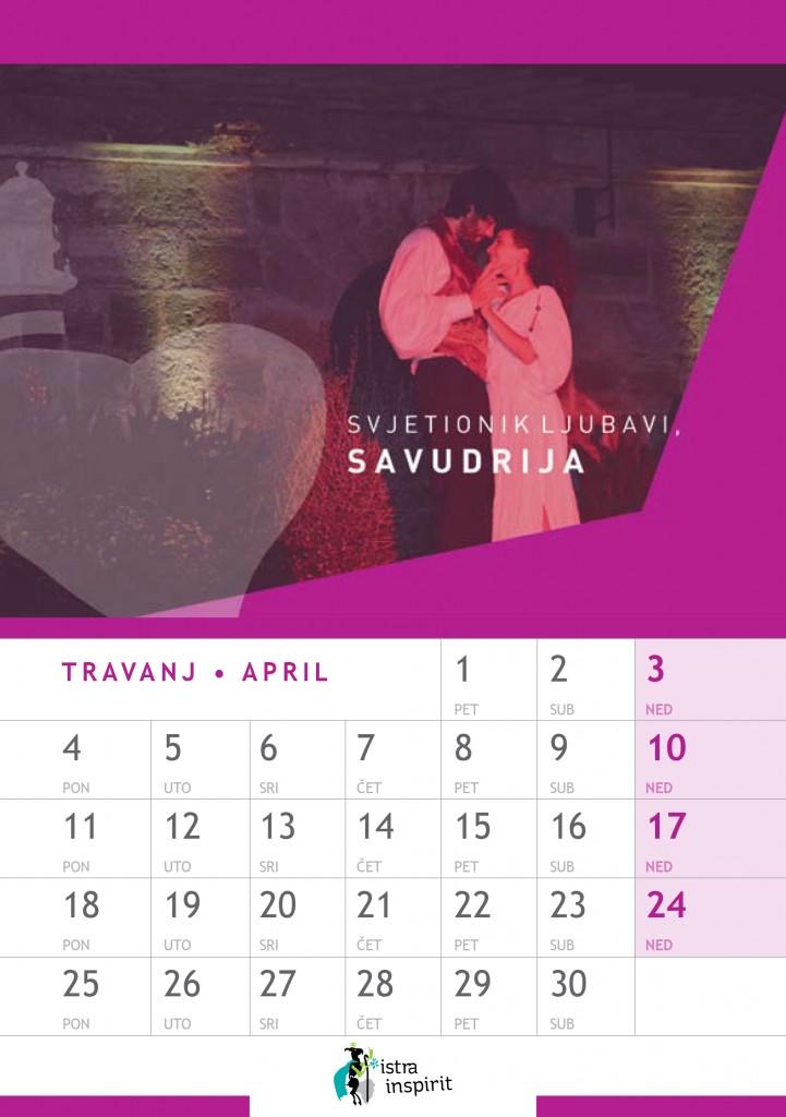Inspirit kalendar -4