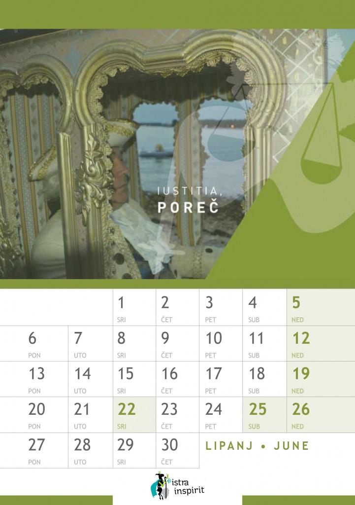 Inspirit kalendar -6
