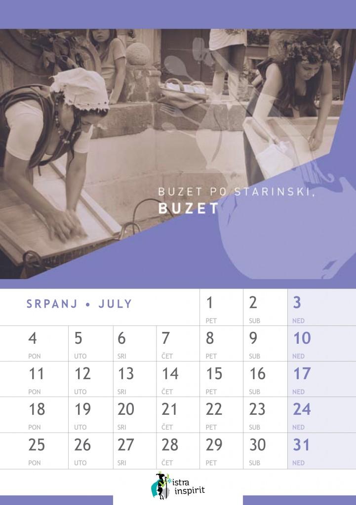 Inspirit kalendar -7