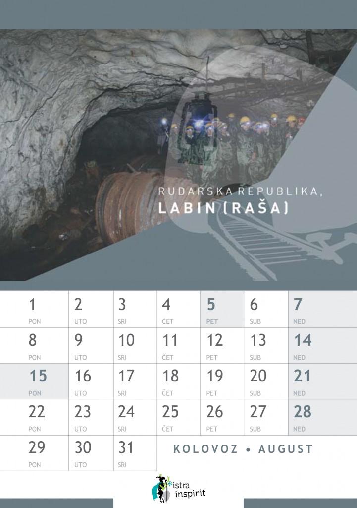 Inspirit kalendar -8