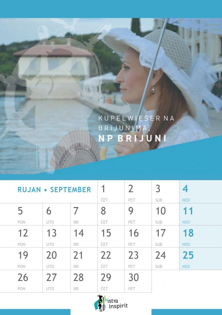 Inspirit kalendar -9