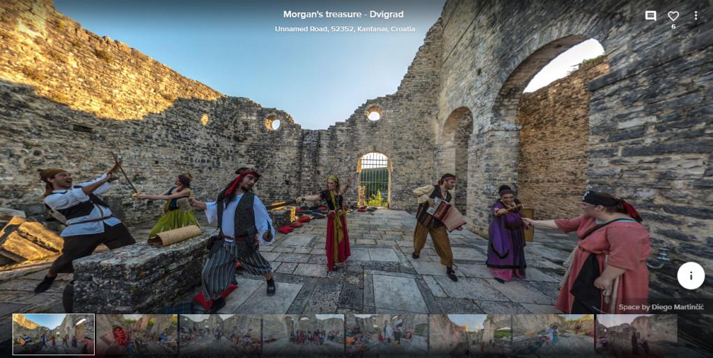diego-martincic-morgans-treasure